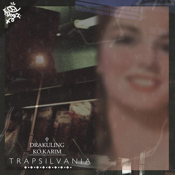 Drakuling Ko-Karim — Trapsilvania