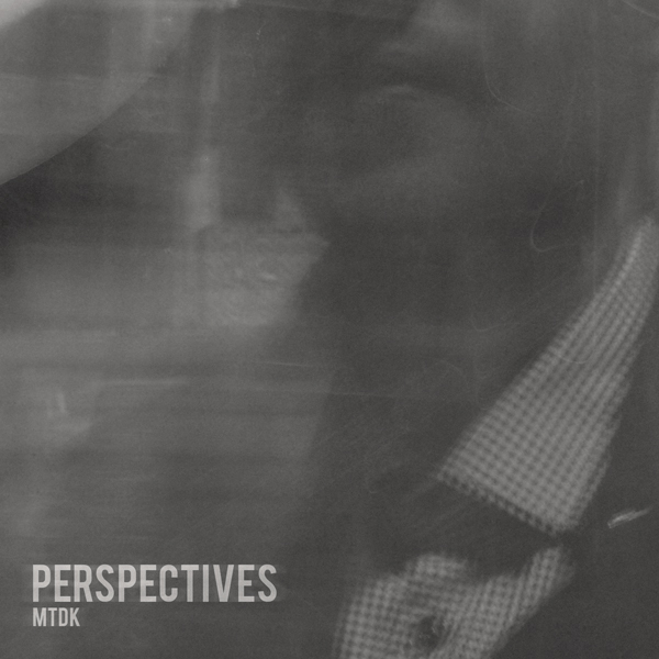 MTDK — Perspectives
